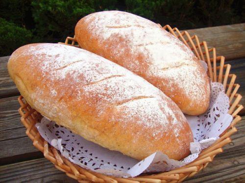 全麦面包的家常做法_全麦面包的做法大全-君之烘培网