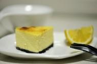 奥利奥重乳酪蛋糕