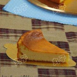 原味乳酪蛋糕