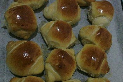 面包淡排包